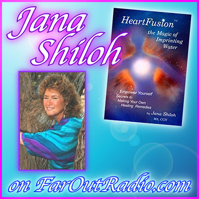 Jana-Shiloh-FB-Graphic-72