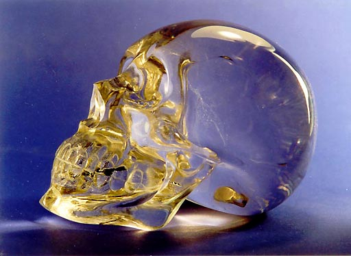 Unique-Extraordinary-Crystal-Skull