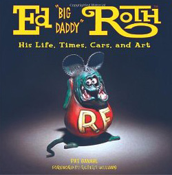1-Ed-Roth-Book