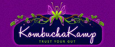 3-Kombucha-Kamp-Logo