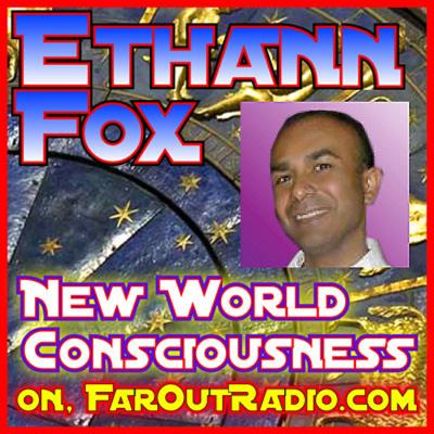 Ethann Fox