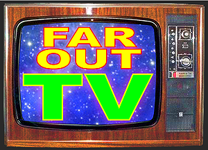 Far Out TV sidebar graphic