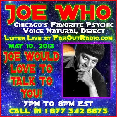 Joe-Who-FB-72-MAY