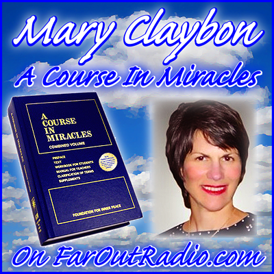 Mary ClaybonFB