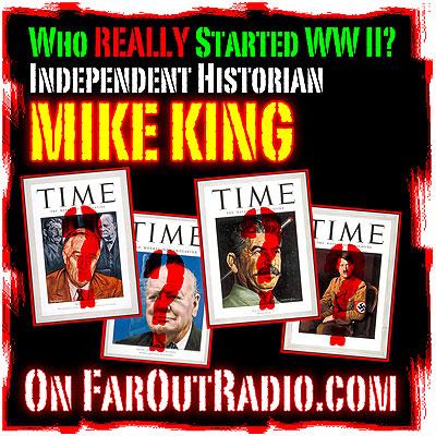 Mike-King-WW-II-FB-72