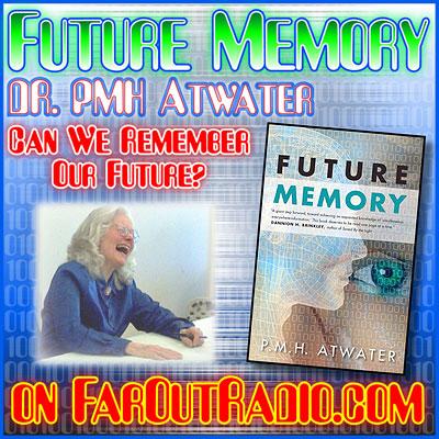 PMH Atwater Future Memory