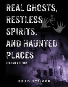 Real-Ghosts-Book-Covers