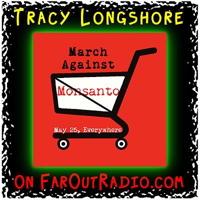 Tracy-Longshore-FB-72