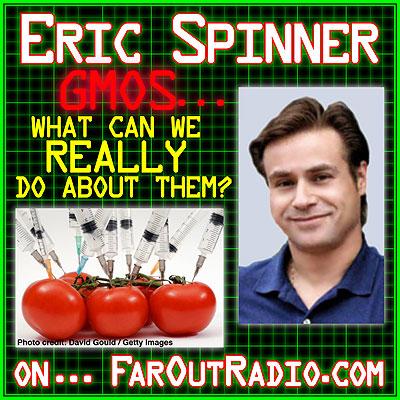 FB-Eric-Spinner-GMO-72