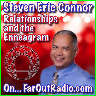 FB-Steven-Eric-Conner-72