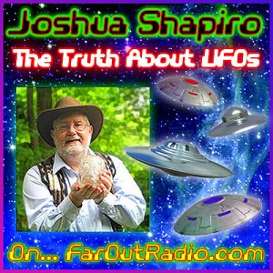 Joshua-Shapiro-FB-72