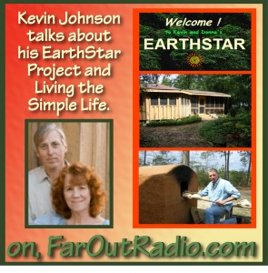 Kevin Johnson FB