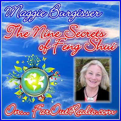 Maggie Burgisser FB
