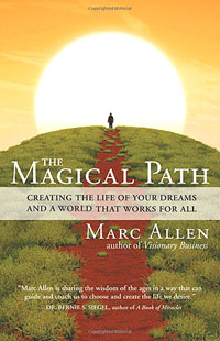 Magical-Path-Book-Cover-2