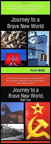 David-Watts-Book-Covers-TN