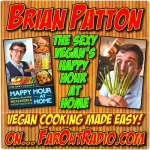 FB-Brian-Patton-Vegan-72