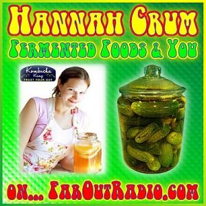 FB-Crum-Fermented-72