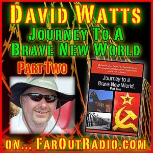 FB-David-Watts-New-World-72