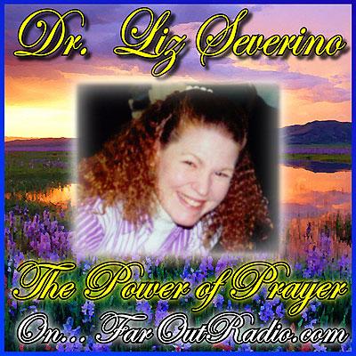 FB-Severino-Prayer-72