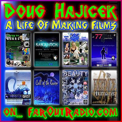 FB_Doug-Hajicek-72
