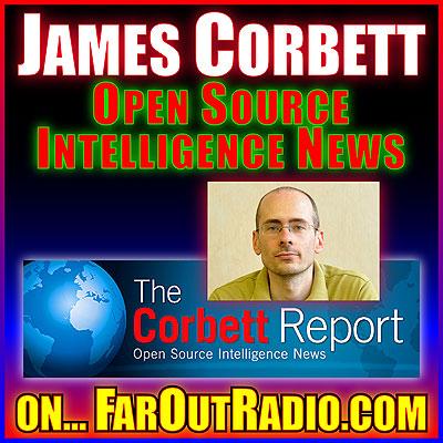 James-Corbett-FB-72