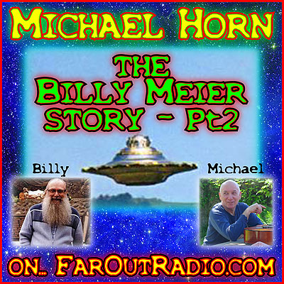 Michael-Horn-Billy-Meier-72