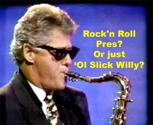 Slick-Willy