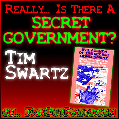 Swartz-Secret-Gov-FB-72