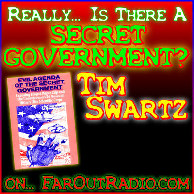 Swartz-Secret-Gov-FB-72
