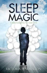 sleep-magic-cover-small1-194x300