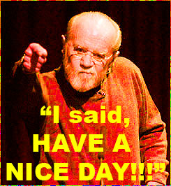 Carlin-Have-A-NICE-DAY