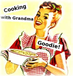Grand-Ma-Cooking-2