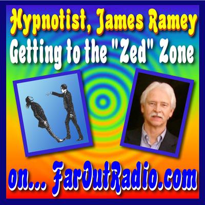 James Ramey