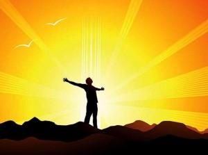 attracting-goodness-abundance-peace
