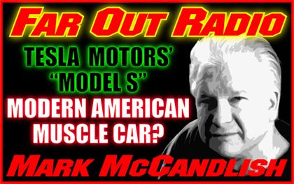 1-19-15-McCandlish-Tesla-72