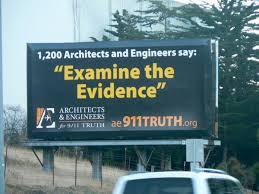 911 billboard