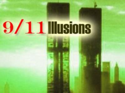 911-illusions-320x239