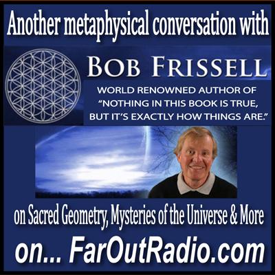 Bob Frissell FB
