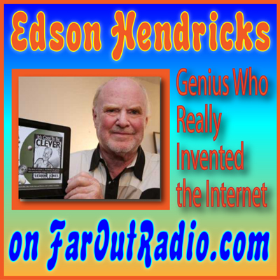 Edson Hendricks