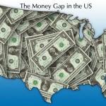 Money-Gap