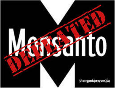 monsanto defeated