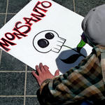 protesting-monsanto-in-san-francisco-3