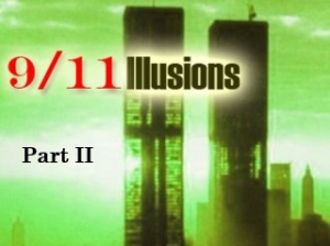 911-illusions-320x239-part-ii