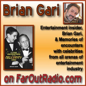 Brian Gari