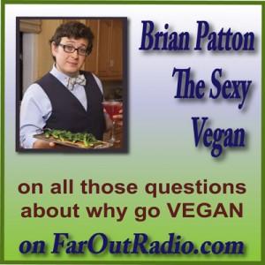 Brian Patton