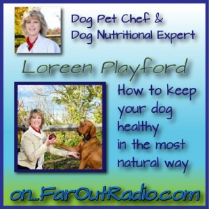 Loreen Playford