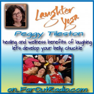 Peggy Tileston
