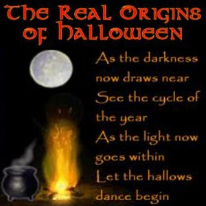 the origin and development of the halloween tradition This page describes the origins of halloween the origins of halloween introduction halloween traditions around the world flowers, madonna 28 june 2011.