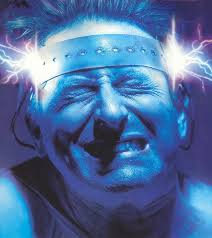 Electromagnetic Brain/Mind Control Does Exist | FarOutRadio com