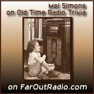 Mel Simons